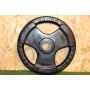 Disco Olimpico 3 Agarre 20KG