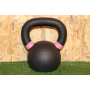KETTLEBELL PROFESSIONEL