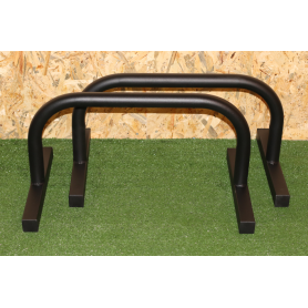 Push Up Bar x2