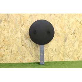 Diana Wall Ball Rack