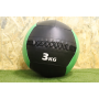 Wall Ball PRO Color 3kg