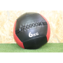 Wall Ball PRO Color 6kg