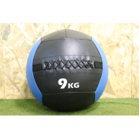 Wall Ball PRO Color 9kg