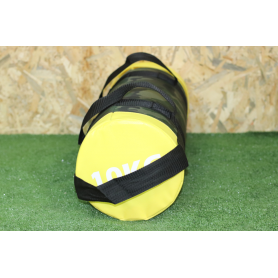 Energy Bag 15kg