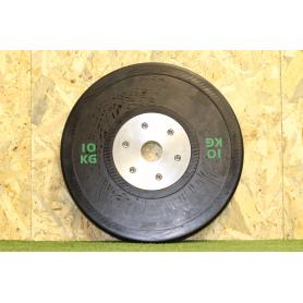 Disco Competicion Pro 10kg