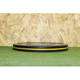 Disco Competicion Pro 15kg
