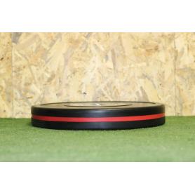 Disco Competicion Pro 25kg