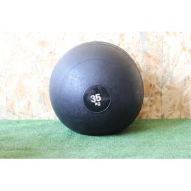 Slam Ball 35KG