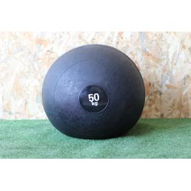 Slam Ball 50KG