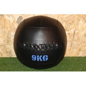 Wall Ball Pro 9kg